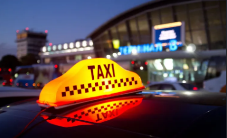 Cheap and Affordably-priced Gatwick Airport Transfers