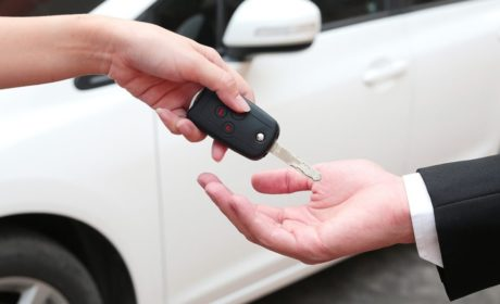 The Online Car Rental Services – Rent Your Favorite Car With Ease!