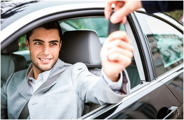 Inspect Before Buying a Used Car in Montgomery AL