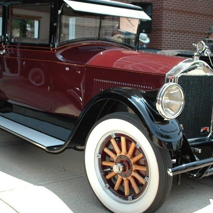 Considerable things that nobody told you about vintage cars!!