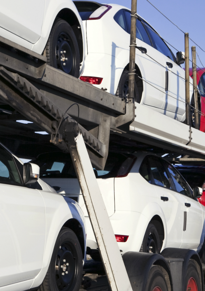 Things You Need to Know for Shipping Car Securely at an Affordable Price