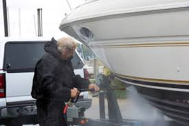 Checklist for maintenance of boats for sale Huntsville, Alabama