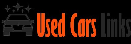 Used Cars Links